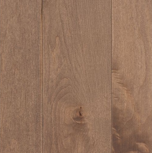 Maple Select Prefinished Flooring
